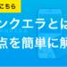 【Bankera(バンクエラ)とは】150億円を調達し、世界ランキング4位へ
